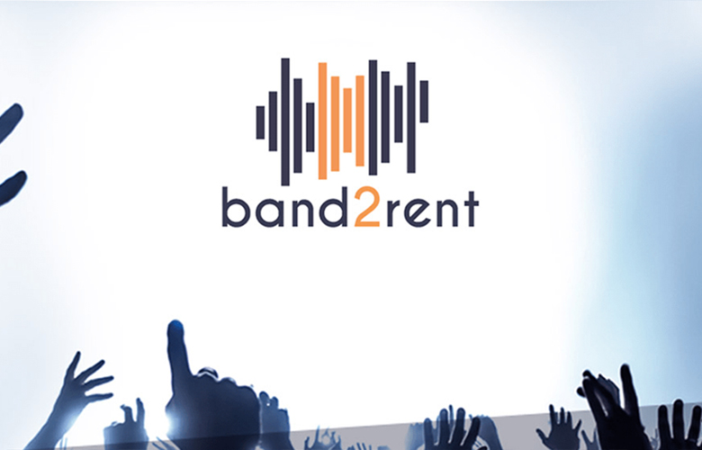 band2rent